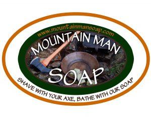 mountain_man_soap-axe-logo