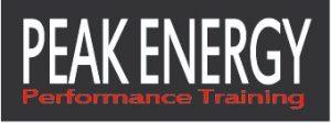peak-energy-training-logo