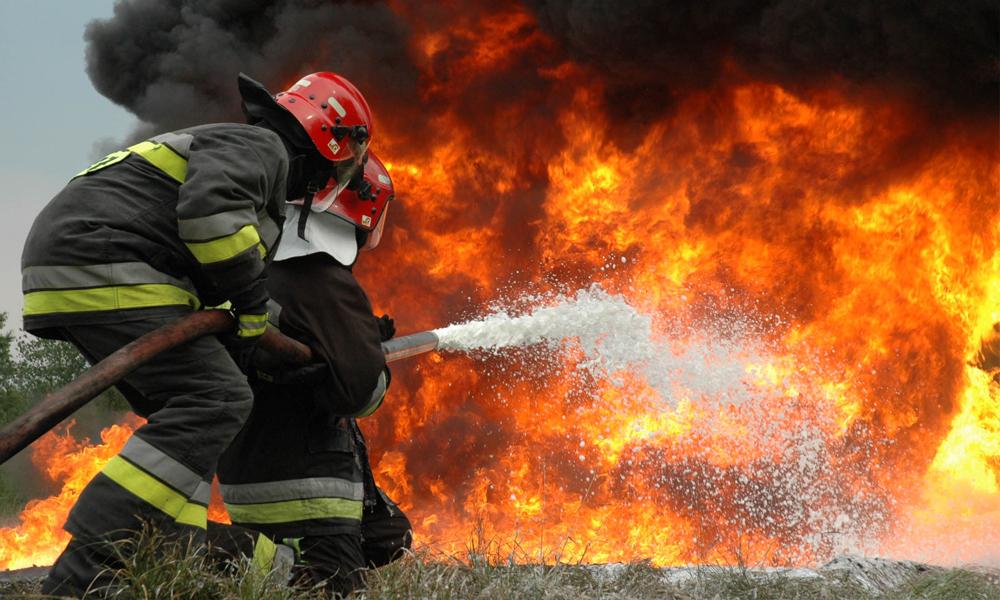 Boozing-Firemen-Got-Suspended