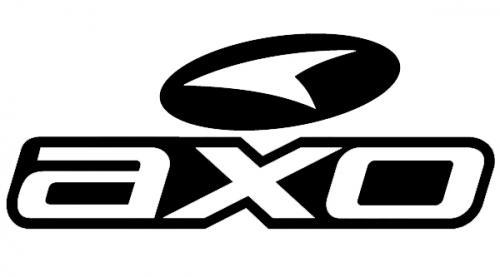AXOlogo1