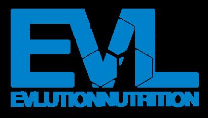 EVL Blue Logo - RGB-01 218dce9d-dbd5-4c47-8135-5093824ea61b 410x