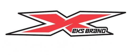 Eks-Brand-logo