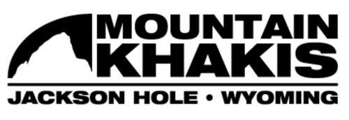mk-logo-1 horiz black